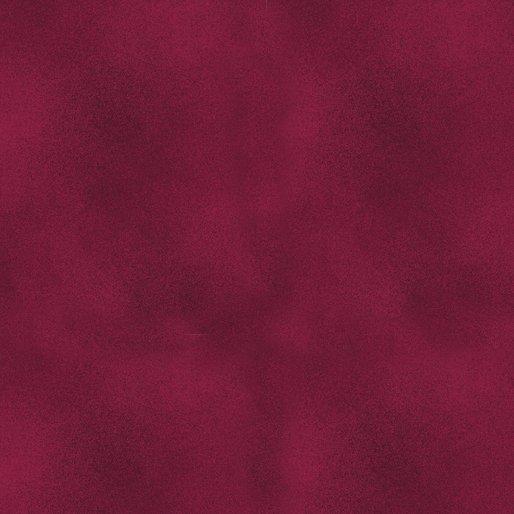 Shadow Blush Burgundy