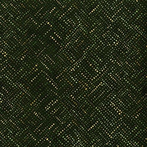Shiny Objects - Green