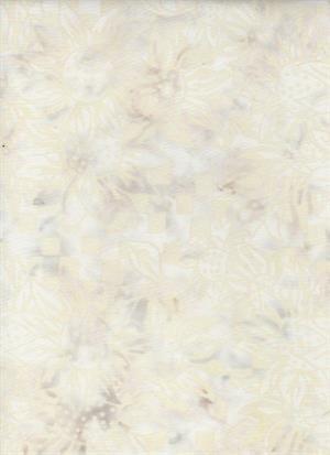 Cream w/Gray