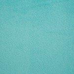 Shannon Cuddle Breeze - Turquoise 60