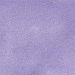 Shannon Cuddle - Lilac 60