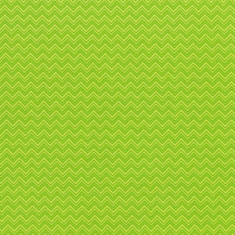Monstertrucks - Diggitty Ziggity Slimy Green