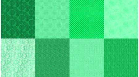 Details - Lime