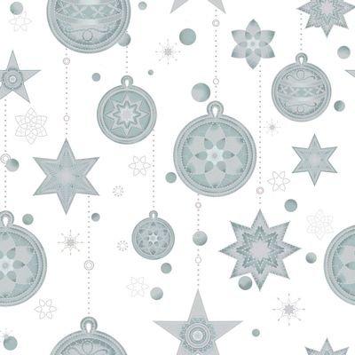 amazing stars ornament