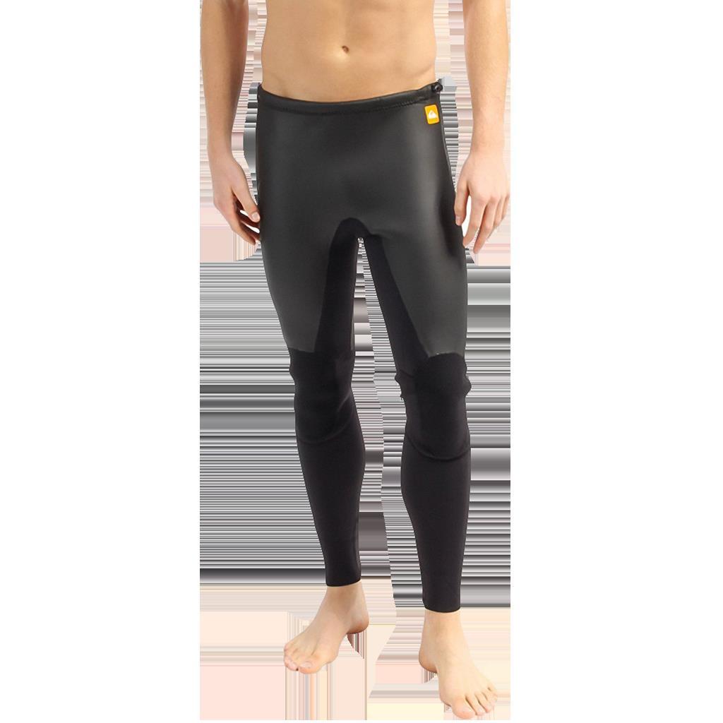 Watermans SUP Pants