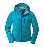 OR Women's Igneo Jacket