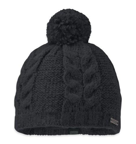 Pinball Hat