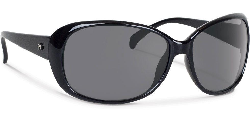 Forecast Optics Brandy Sunglasses