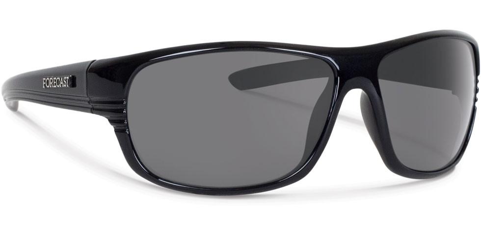 Forecast Optics Scout Sunglasses