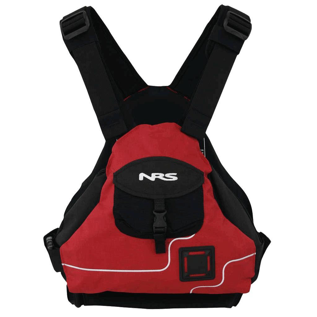 Ninja PFD