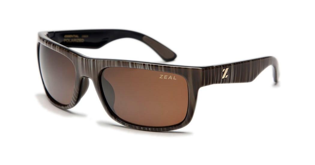 Zeal Essential