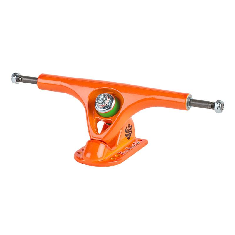 Paris 180mm Orange