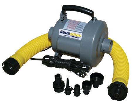 Aquaglide 110V Pump