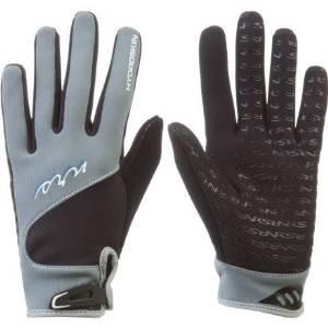 Women's Hydroskin Glove