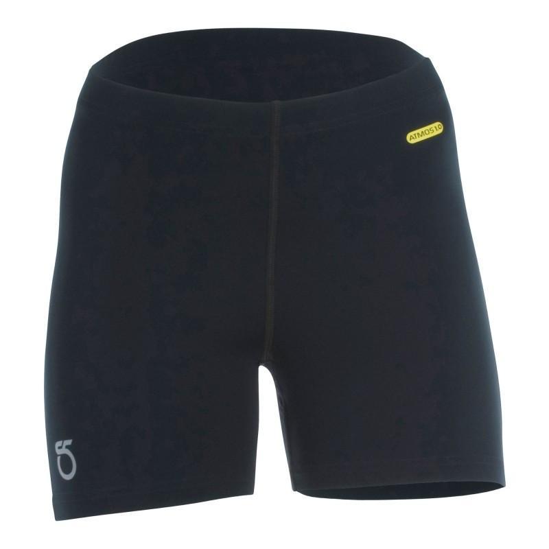 Season Five Women's Barrier Shorts