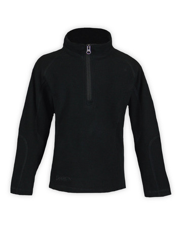 Snow Dragon Mason Micro 1/4 Zip