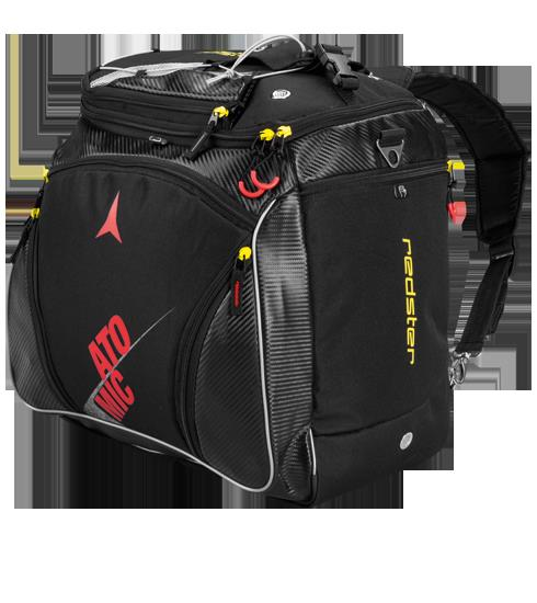 Redster Heated Boot Bag