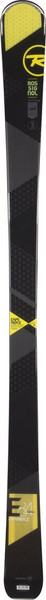 Rossignol Experience 84 Carbon (2015-16)