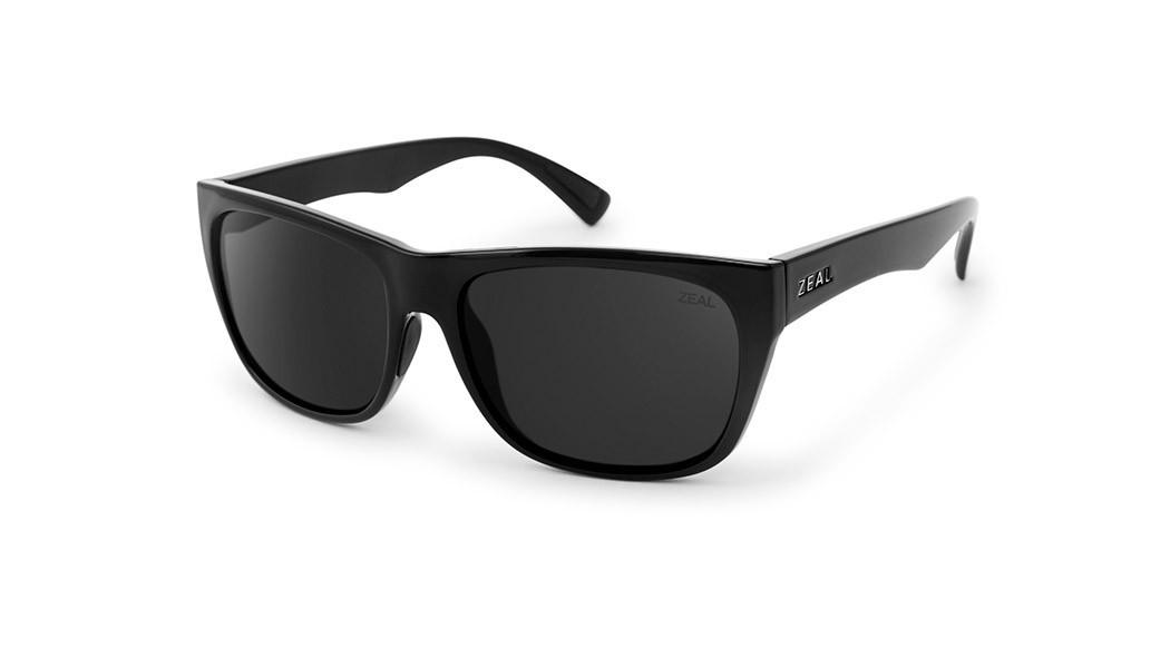 Zeal Optics Carson Sunglasses