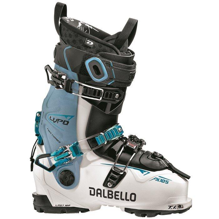 Dalbello Lupo AX 105 Ski Boot
