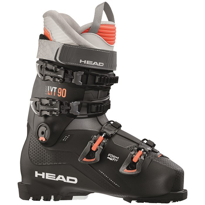 HEAD EDGE LYTE 90 Women's Ski Boots