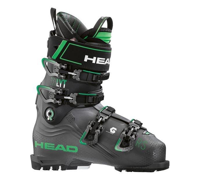 HEAD NEXO LYT 120 RS Ski Boots