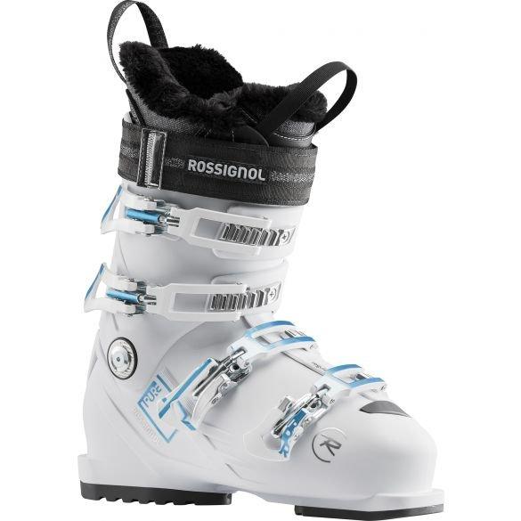 Rossignol Pure 80 Women's Ski Boots (2020-21)