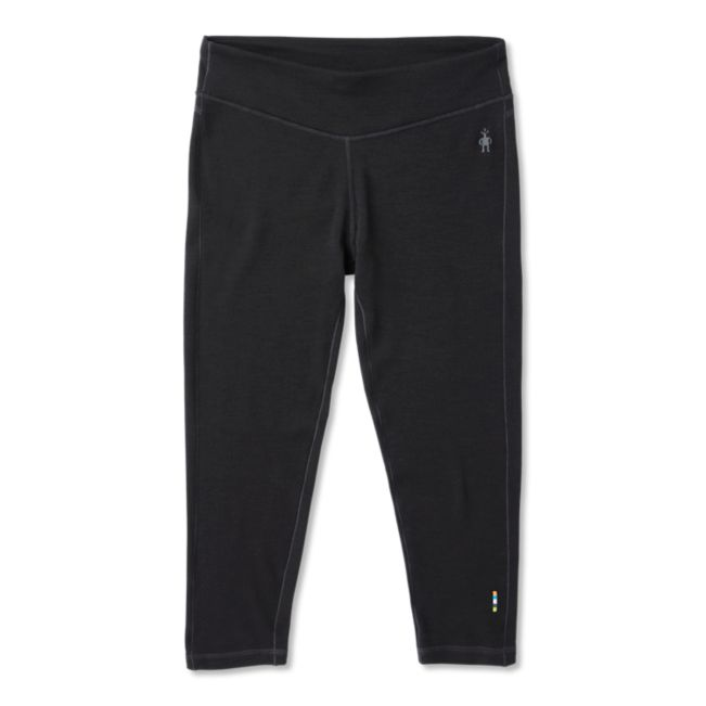 Smartwool Women's Merino 250 Base Layer 3/4 Bottom