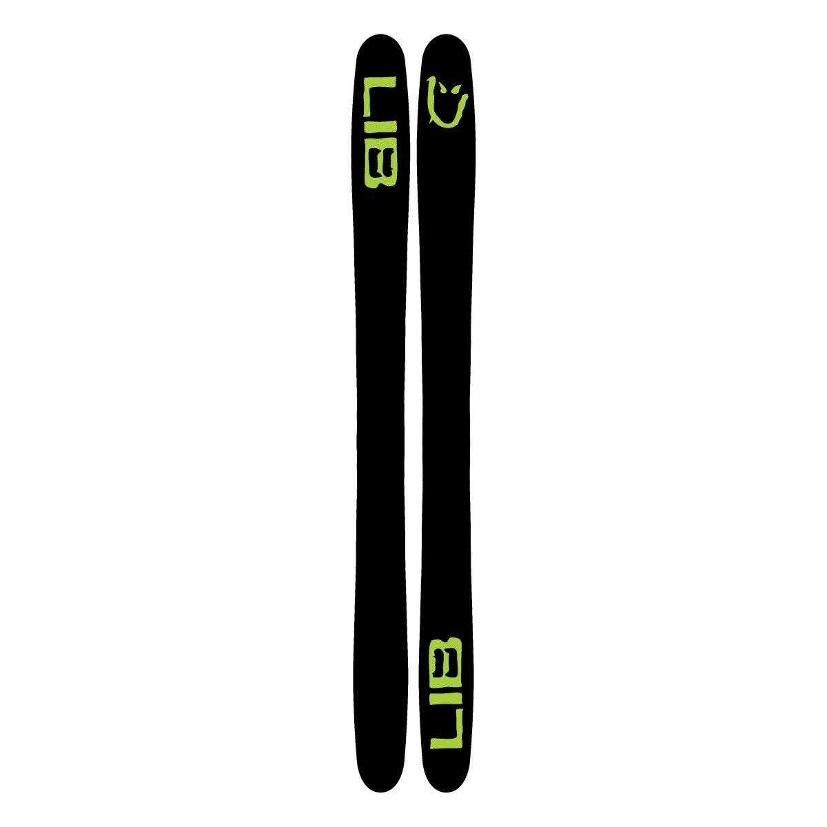 Lib Tech UFO 115 Skis