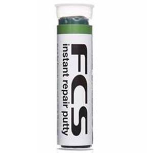 FCS All-Tech Putty