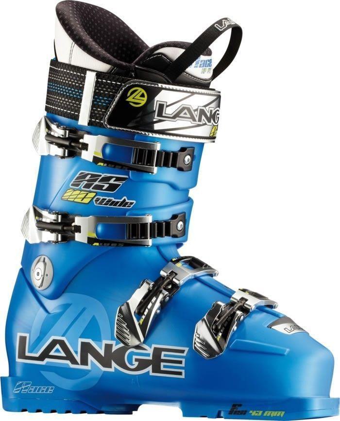Lange RS 110 (2013-14)