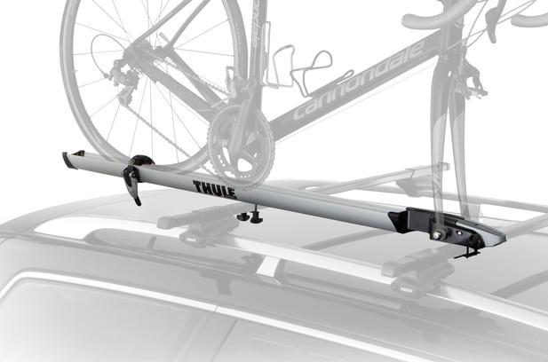Echelon Bike Carrier