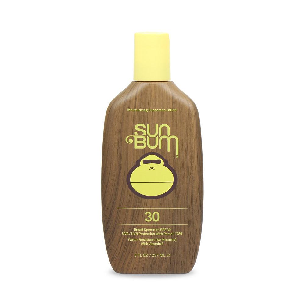 Sun Bum Lotion