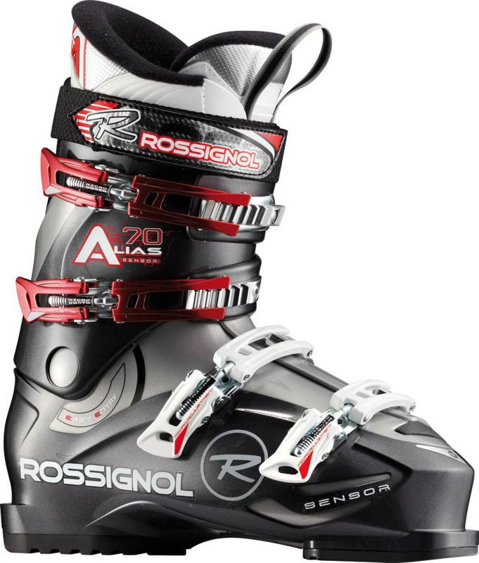 Rossignol Alias Sensor 90 (2013-14)