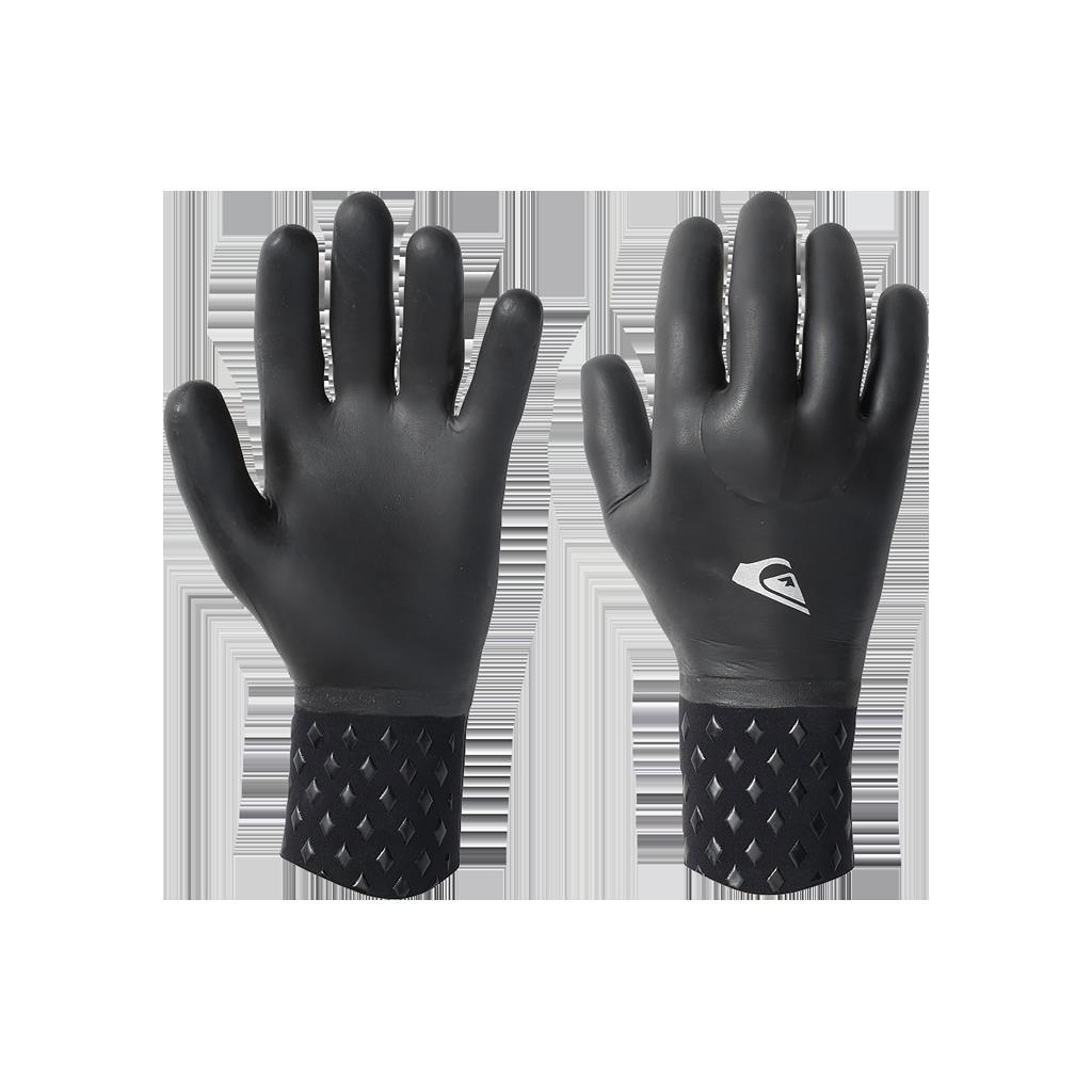 Neo Goo Glove 2mm