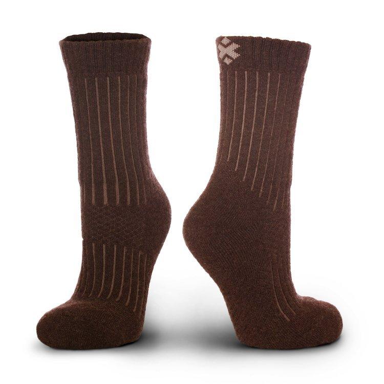 Stratis Adventurist Sock