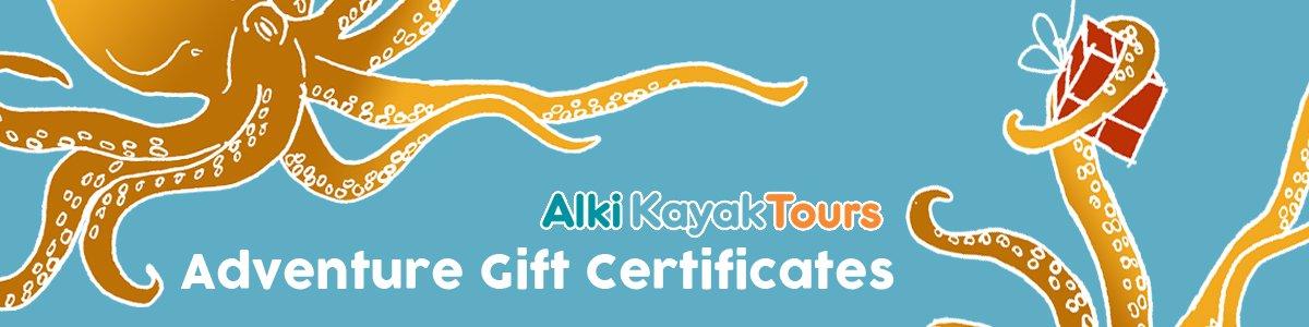 http://www.kayakalki.com/gift-certificates/