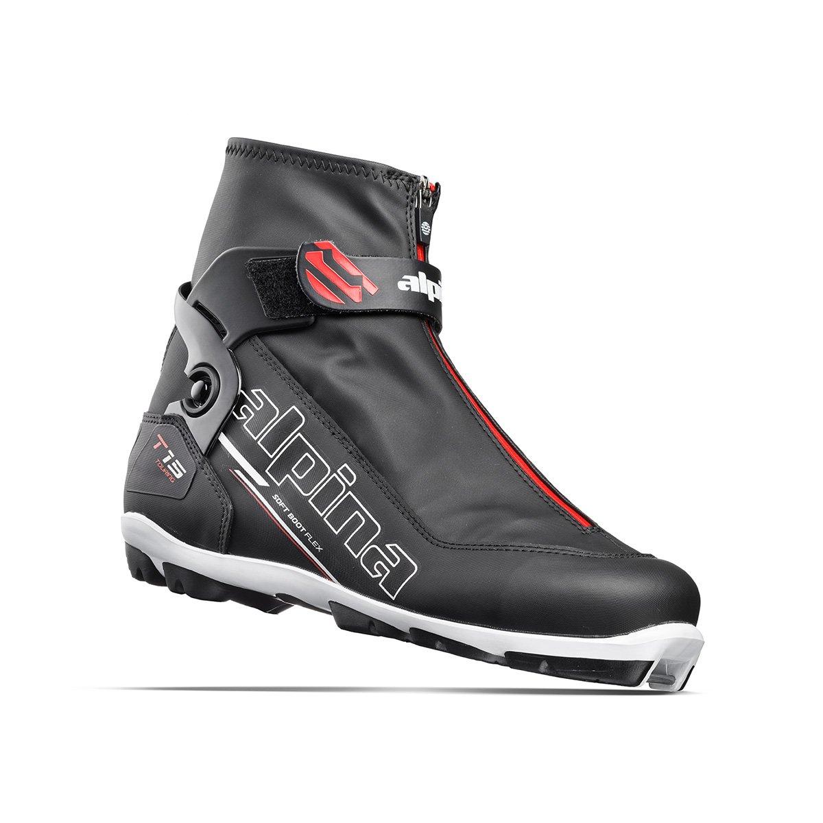 Alpina T15 Nordic Ski Boots