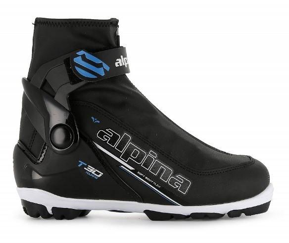 Alpina T30 Eve Nordic Ski Boots