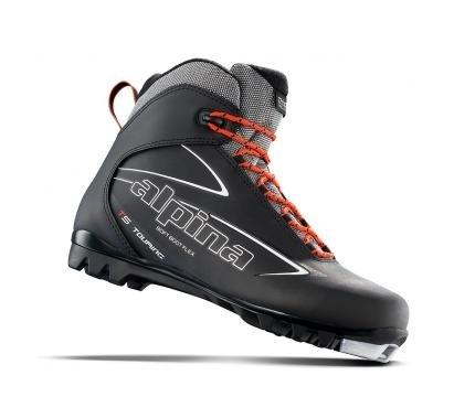 Alpina T5 Nordic Ski Boots