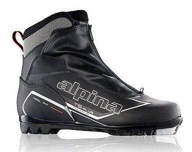 Alpina T5 Plus Nordic Ski Boot