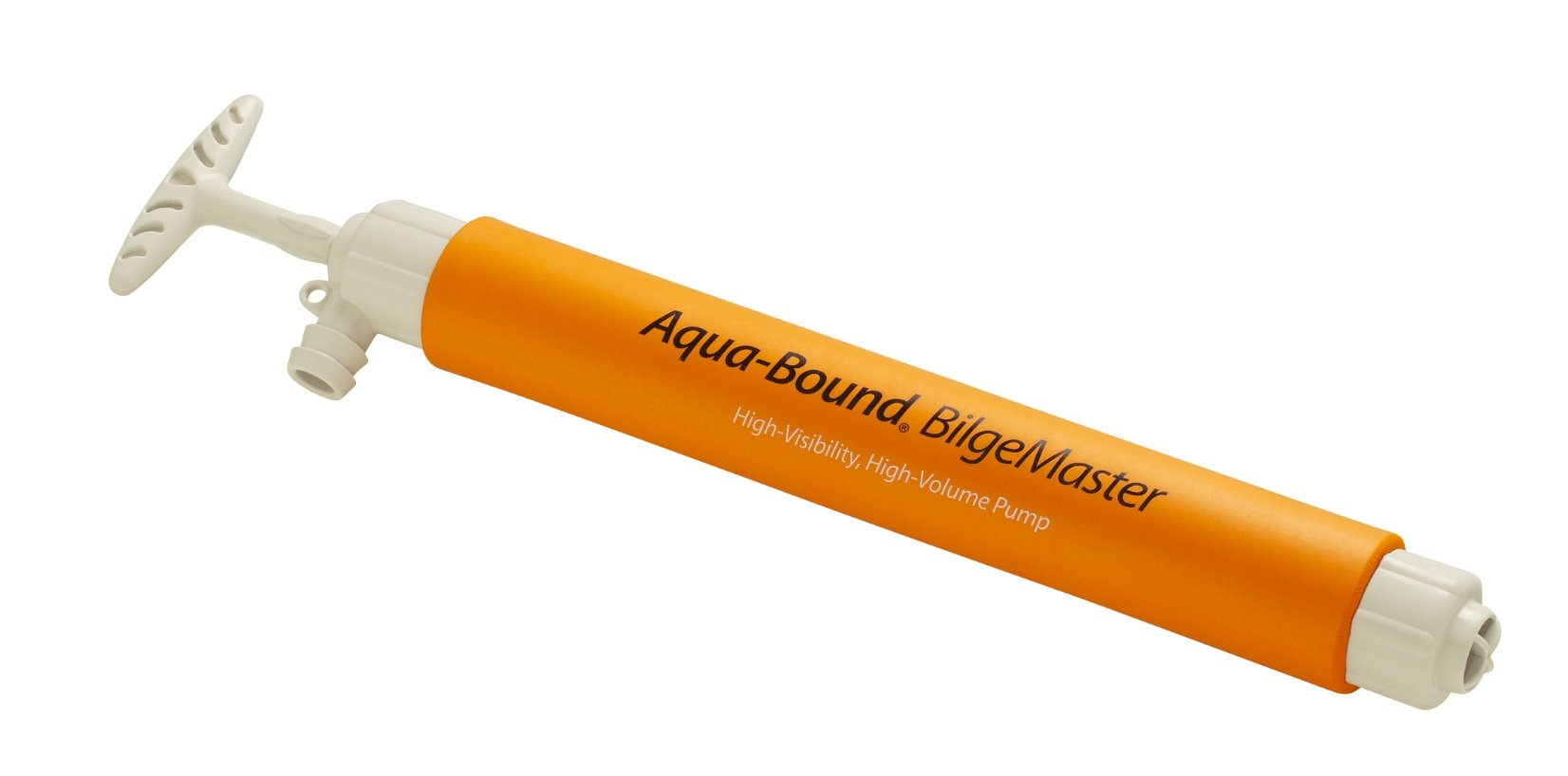 Aqua-Bound Kayak BilgeMaster Pump