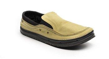 Astral Men's Baker Shoe