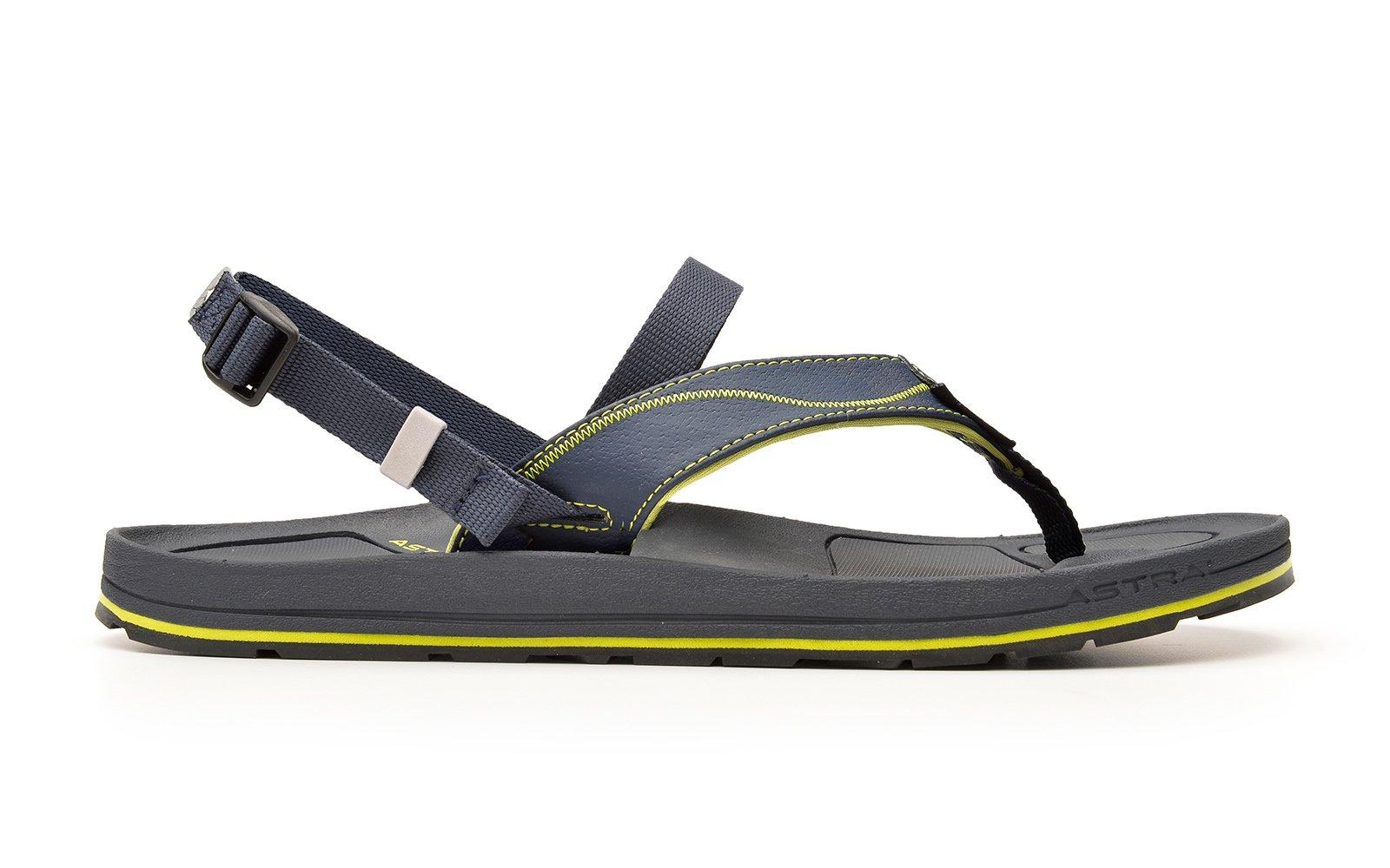 Astral Filipe Men's Sandal