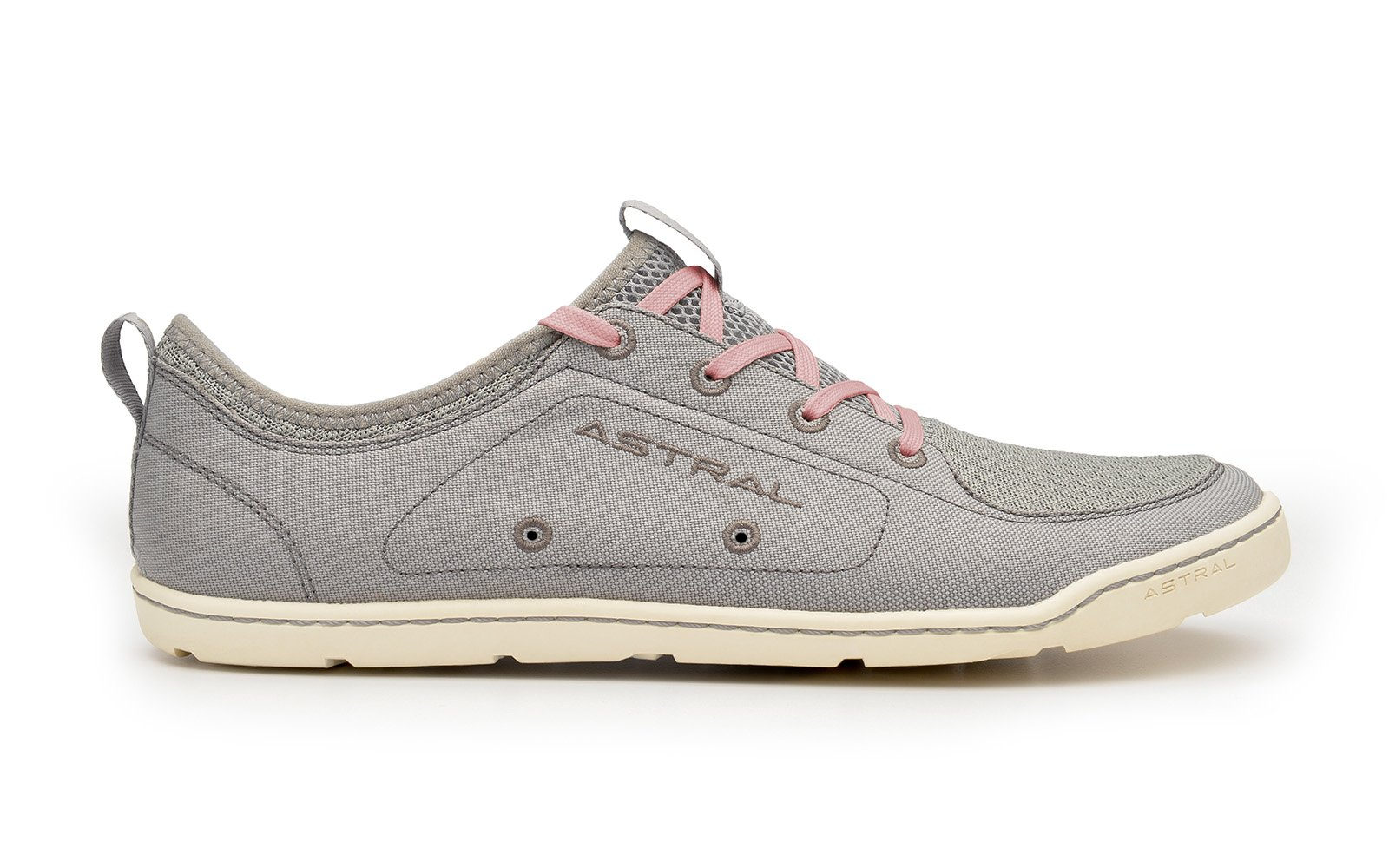 Astral Women's Loyak Shoe