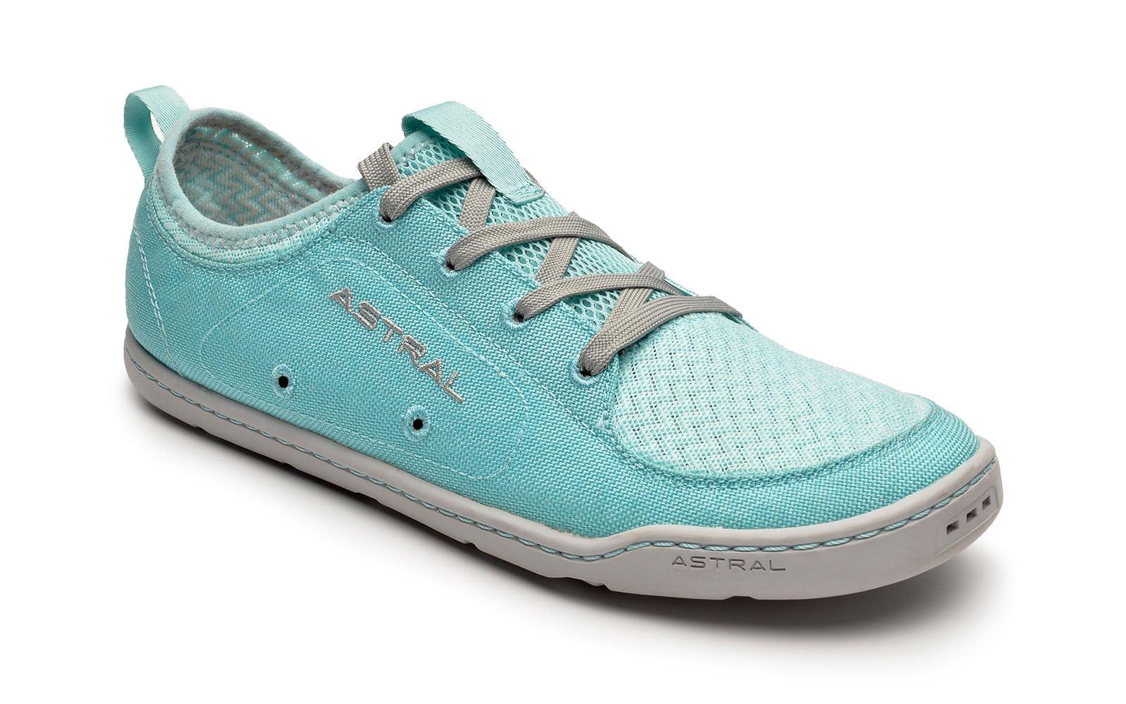 Astral Women's Loyak Shoe