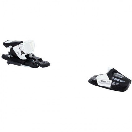 Atomic Evox 45 Junior Ski Binding