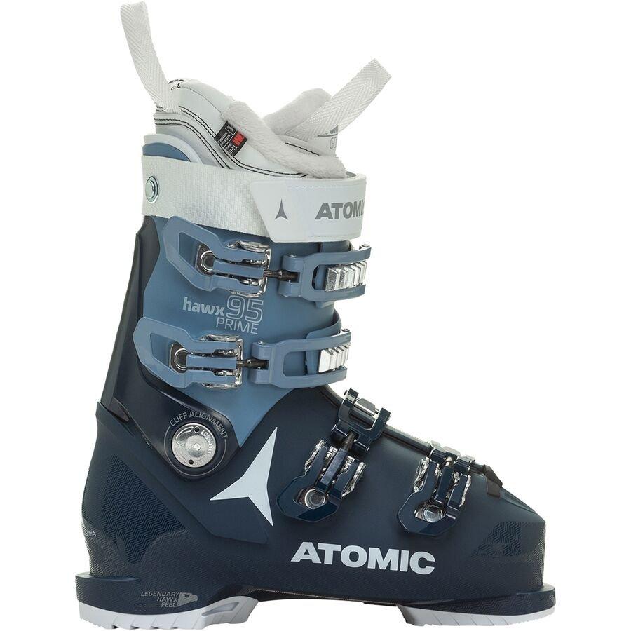 Atomic Hawx Magna 95 S Women's Ski Boots