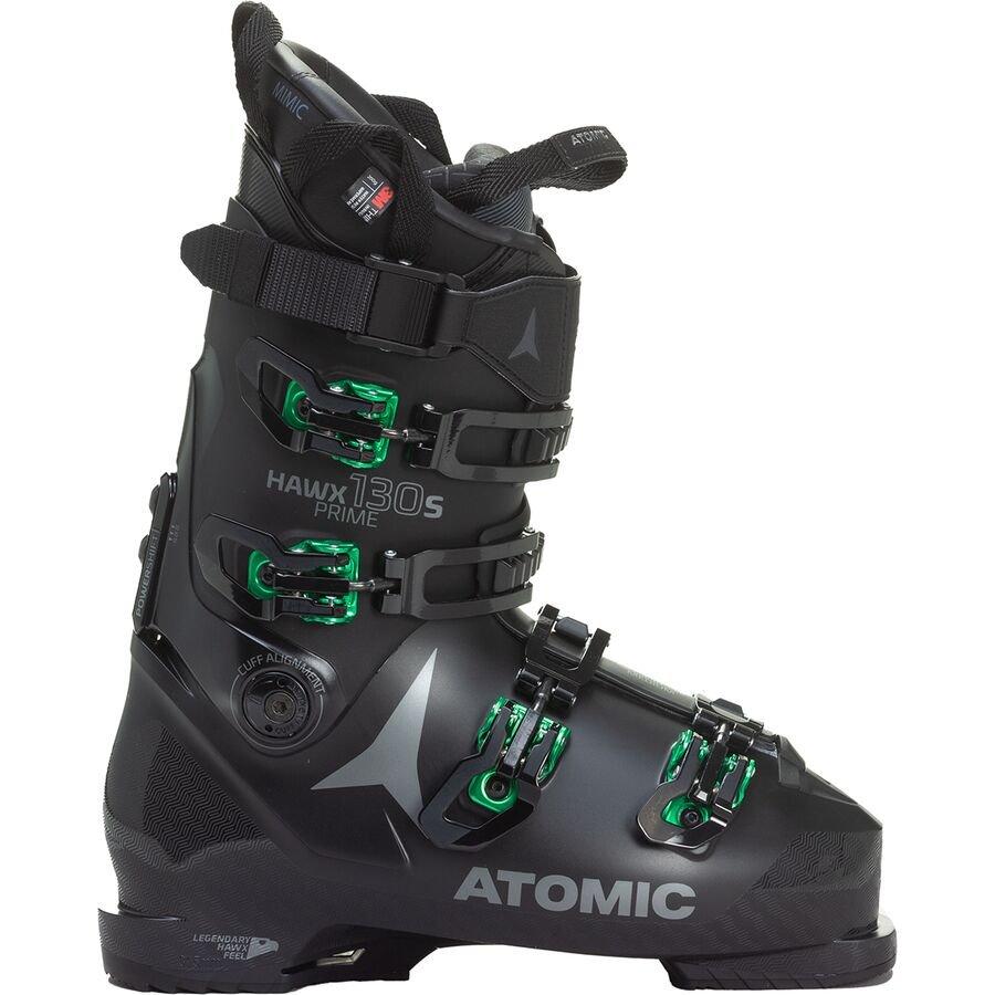 Atomic Hawx Prime 130 S Ski Boots