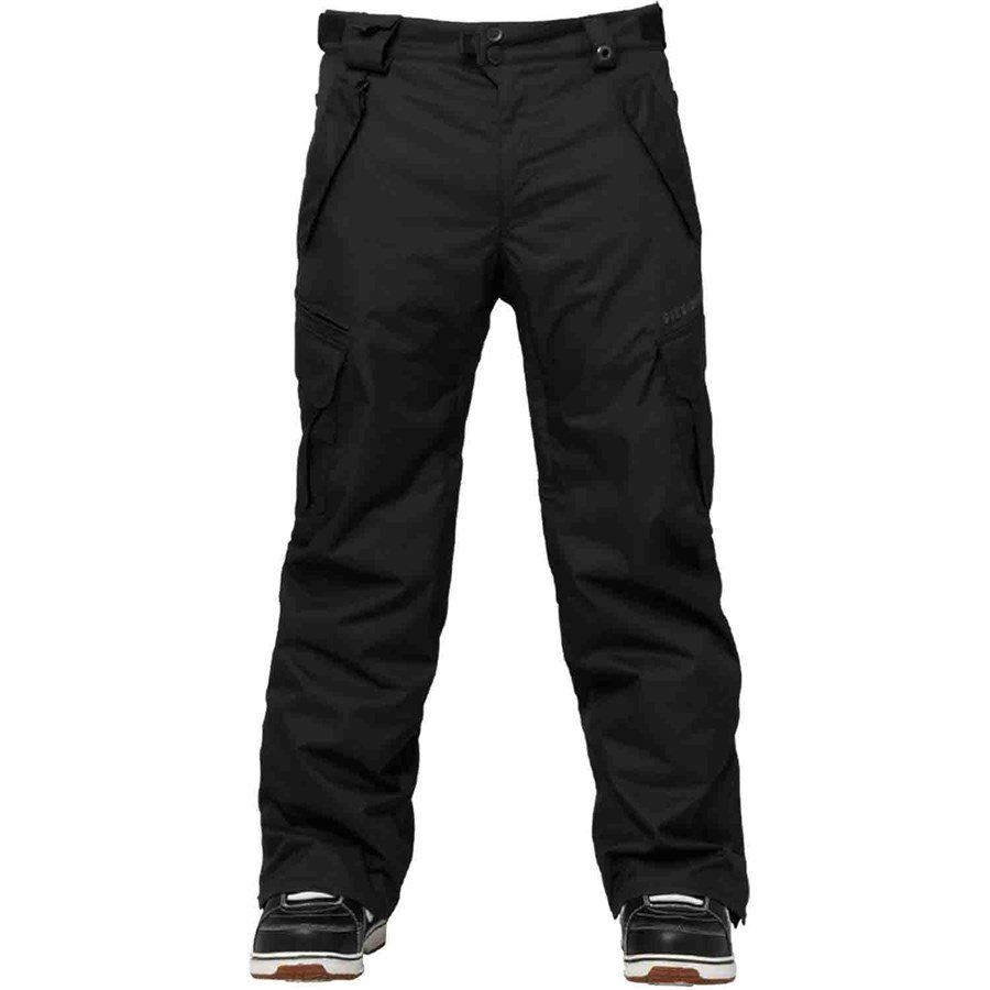 686 Authentic Smarty Cargo Pant